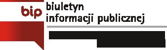 Biuletyn Informacji Publicznej MOPS w Kędzierzynie-Koźlu